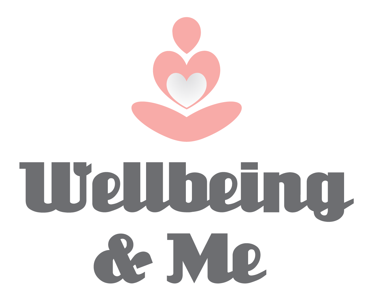 Wellbeing & Me