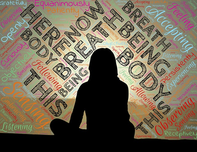 meditation-and-mindfulness-are-you-really-present-and-what-is-the-definition-of-mindfulness